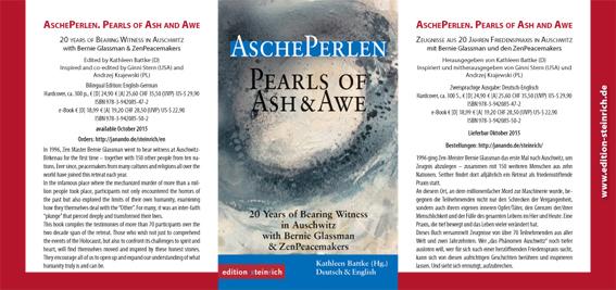 AschePerlen-Auschwitz-Buch-Flyer
