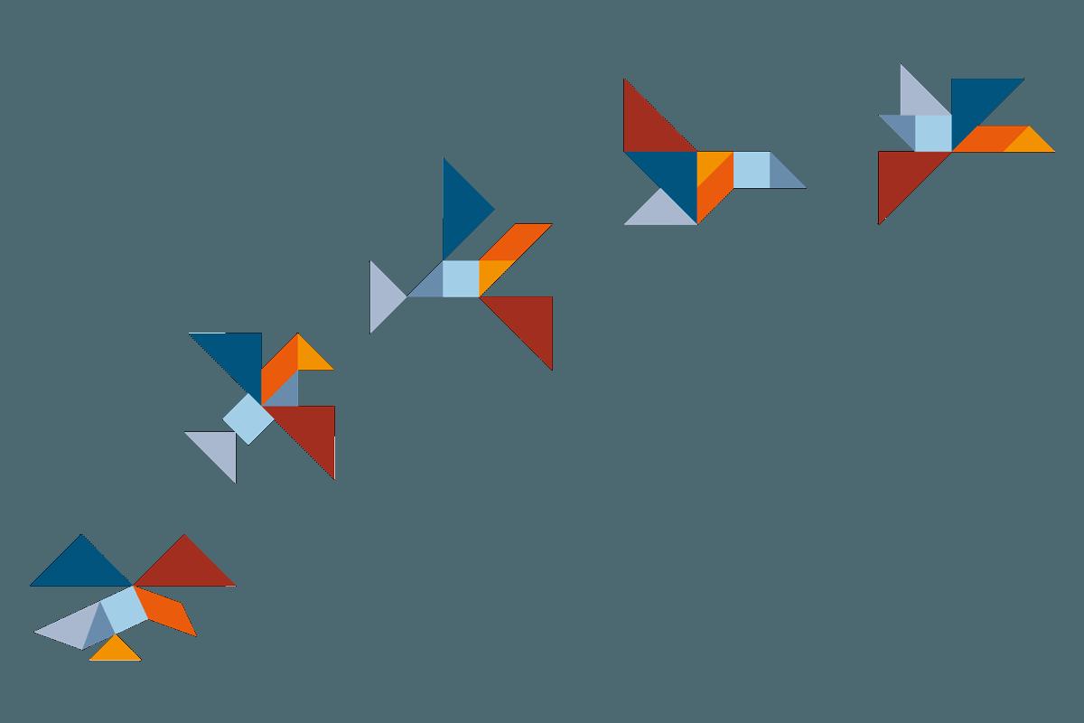 Choka-Sangha-Logo-alle-Flugphasen