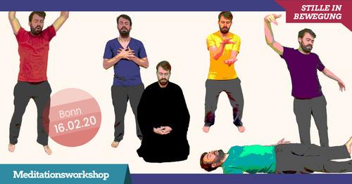 Stille_in_Bewegung_Meditationsworkshop_Julian_Ebenfeld_Februar_2020__FACEBOOK