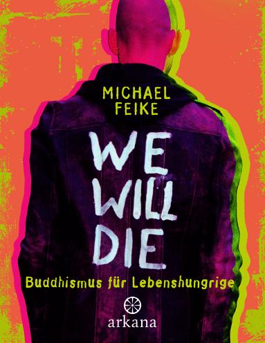 We-will-die-Buchcover_klein