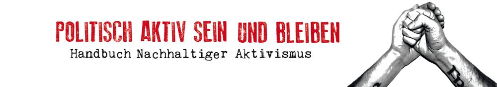 header-blog-timo-luthmann