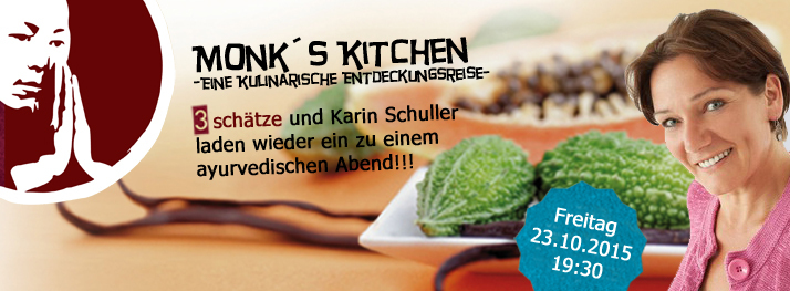 Monks-Kitchen-mit-Karin-Schuller-23-10-2015