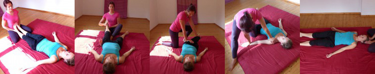 Thai-Yoga-Massage-Ute-Schmitz-Banner
