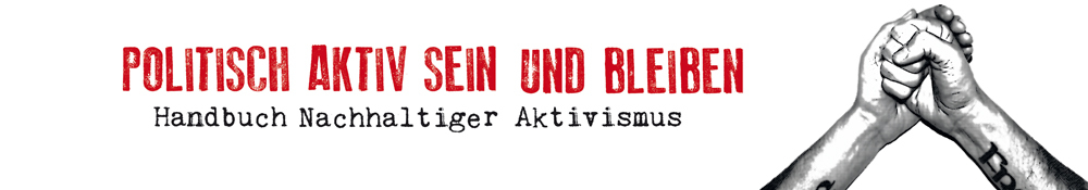 header-blog-timo-luthmann