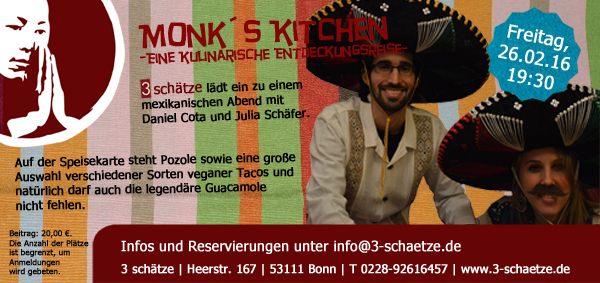 monks-kitchen-mexiko-din_lang_flyer
