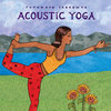 Putumayo Presents: Acoustic Yoga CD