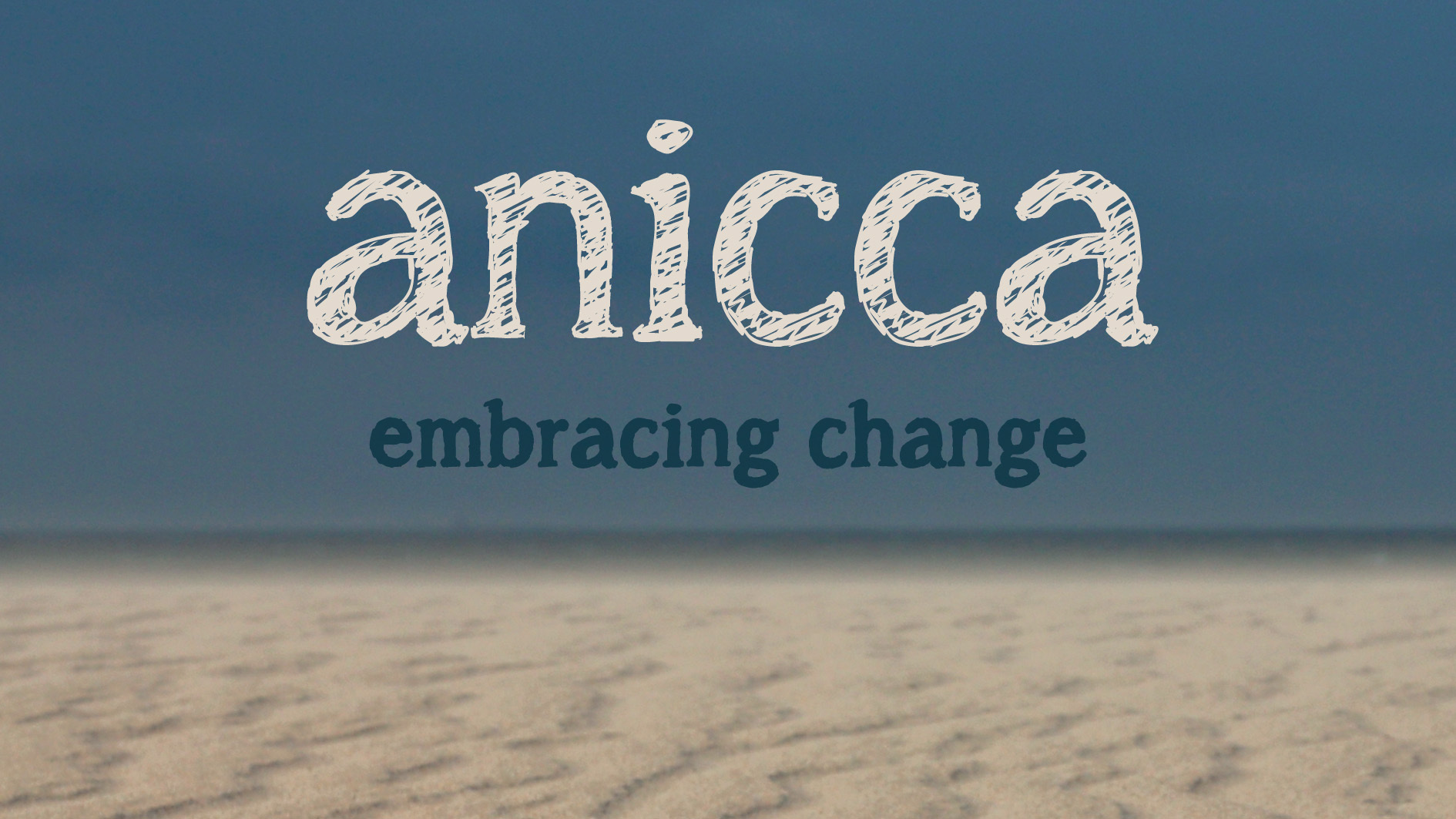 Anicca_-_Film_cover
