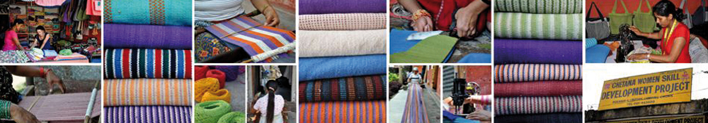 Chetana-Weaving-for-Life-Header-Blog