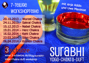 http://3-schaetze.de/blog/surabhi-yoga-chakra-duft-workshop