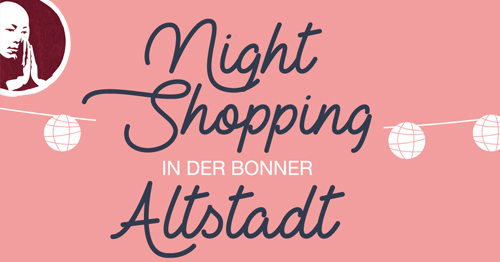 LateNightShopping-Facebook