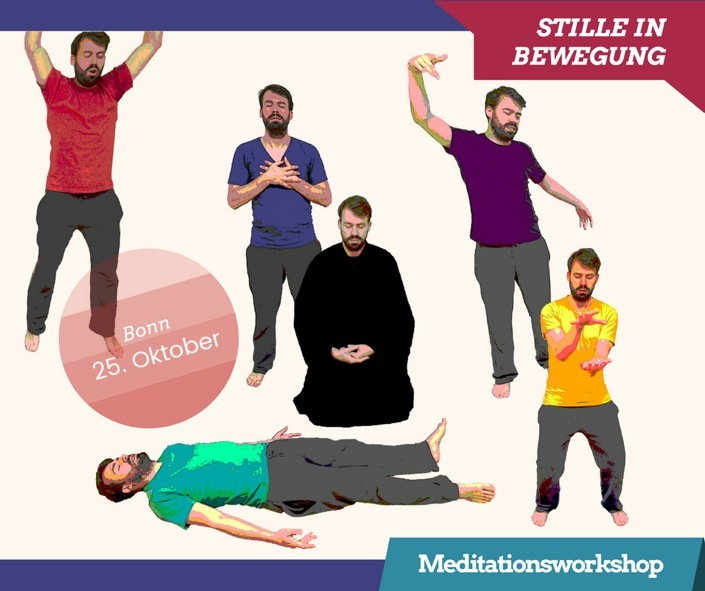 Meditationsworkshop_Julian_Ebenfeld_GROSS_Oktober_2020