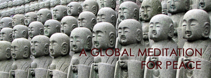 a-global-meditation-for-peace