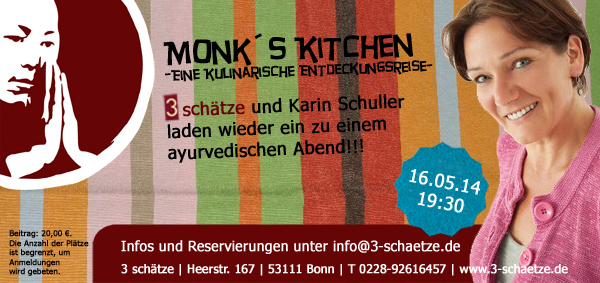 monks-kitchen-16-05-2014